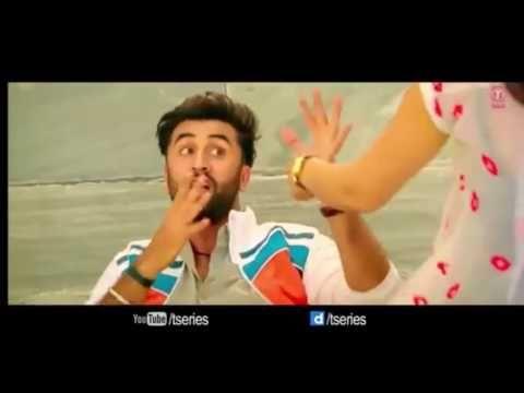 Top 10 Hits Hindi Songs of The Bollywood