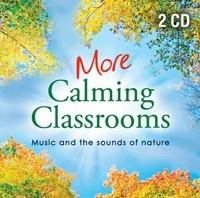calming classroom music.