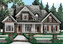 1000 images about house plans on pinterest Finished Basement Stairs Basement Stairs Ideas