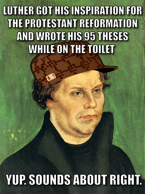 95 thesis by luther What are the 95 theses (thesis) of martin luther why did martin luther write the ninety five theses.