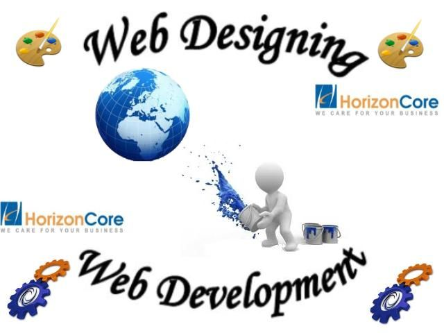 Image result for Website Design and development company