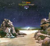 Tales from Topographic Oceans [Bonus Tracks] [CD], 09494152