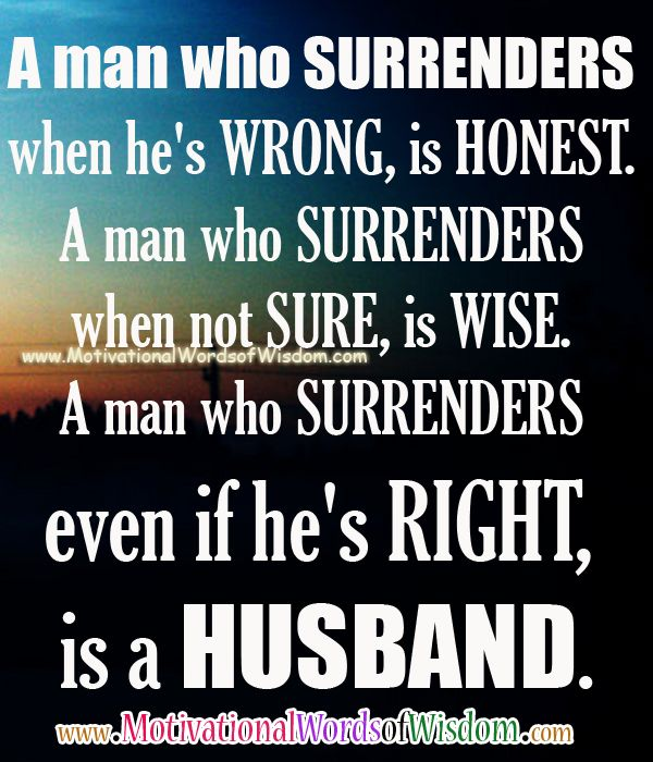 Quotes About Young Marriage: Best 25+ Godly Man Quotes Ideas On Pinterest
