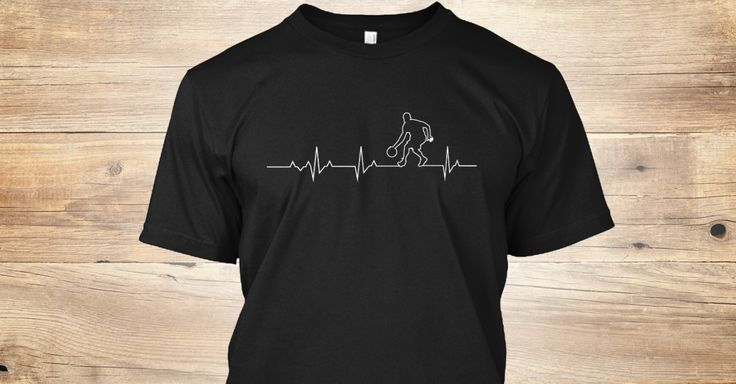 Best Tshirt For Basketball Lover Discover Best For Basketball Lover T-Shirt from Online T-shirts Store 2017 a custom product made just for you by Teespring. With world-class production and customer support your satisfaction is guaranteed.