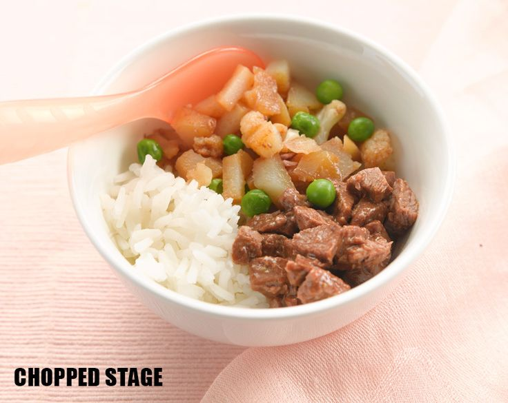 Casserole Lamb Recipe | Beef + Lamb New Zealand