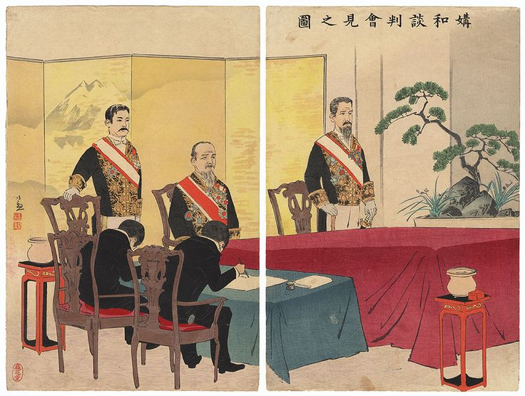 A Clearance Opportunity! Meiji or Edo era Original by Ginko (1874 - 1897)