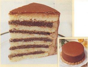 Birthday Cake Bakeries In Frisco Tx