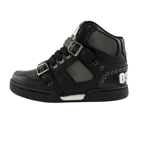 Gothic Osiris Shoes