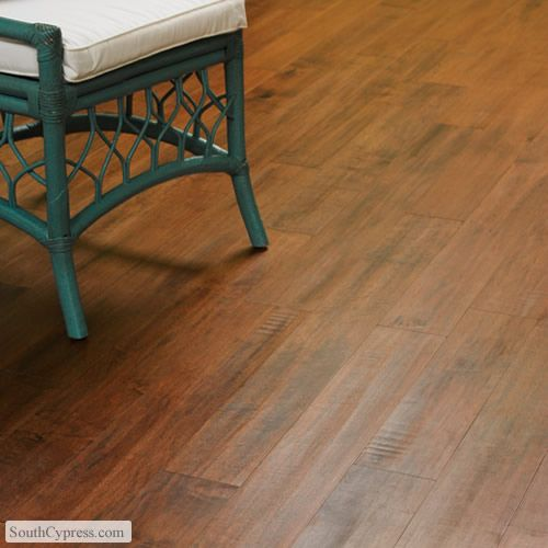 17 Best Images About Hand Scraped Hardwood On Pinterest