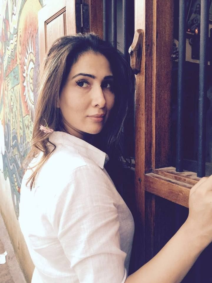 Kim Sharma Wiki, Age, Height, Weight, Parents, Mother