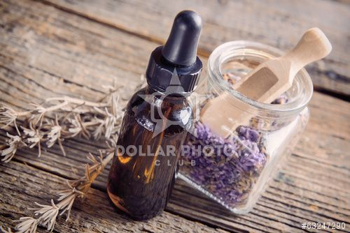 https://www.dollarphotoclub.com/stock-photo/Lavender essential oil/63247290 Dollar Photo Club millions of stock images for $1 each