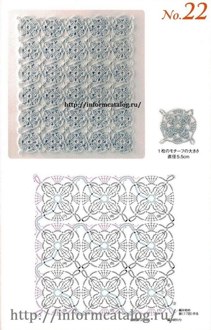 jpg022-min.jpg (679×1061)