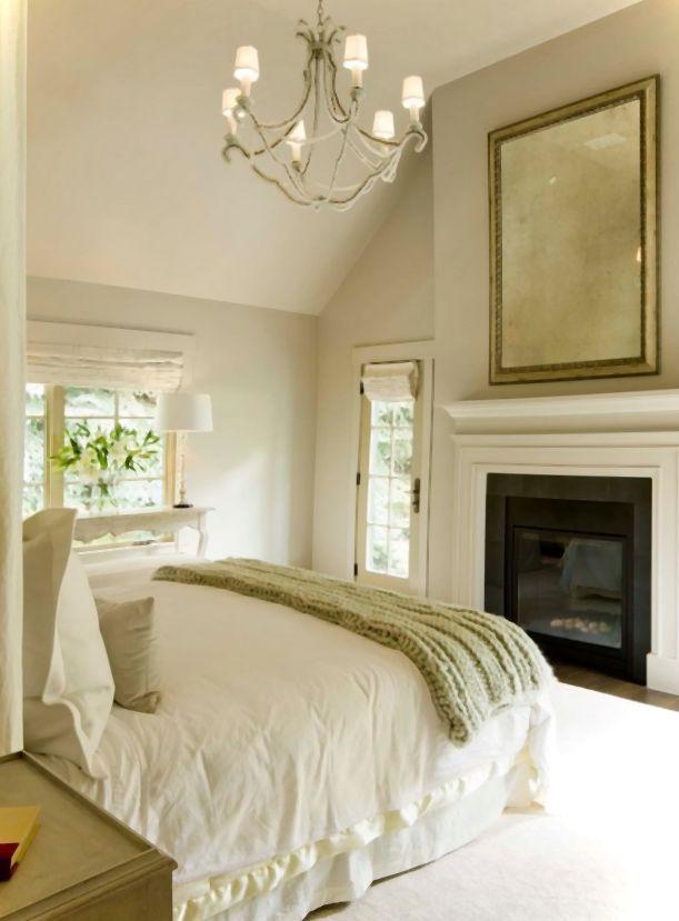 Create Dream Bedroom 92  Gallery One  best