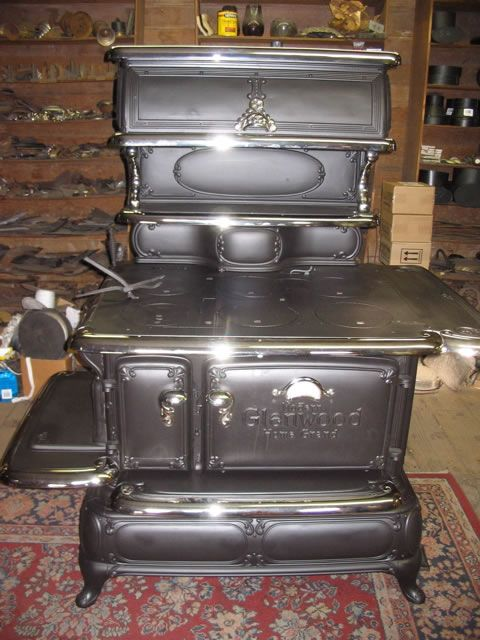 old fashioned stoves | Stoves | Cook Stoves | Wood Burning Cook Stoves | The Oval Wood