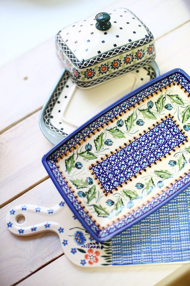 #посударучнойработы #керамикаручнойработы #посуда #ceramics #pottery #polishpottery  ceramic tableware | pottery | polish pottery | boleslawiec | посуда | керамическая посуда | польская керамика  | польская посуда | болеславская керамика | керамика