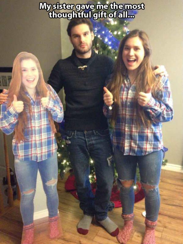 Best Siblings Images On Pinterest Funny Memes Funny Sayings - 12 hilarious sibling pranks perfectly sum brotherhood