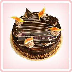 51 best Yummy Cake Delivery Online images on Pinterest Cake