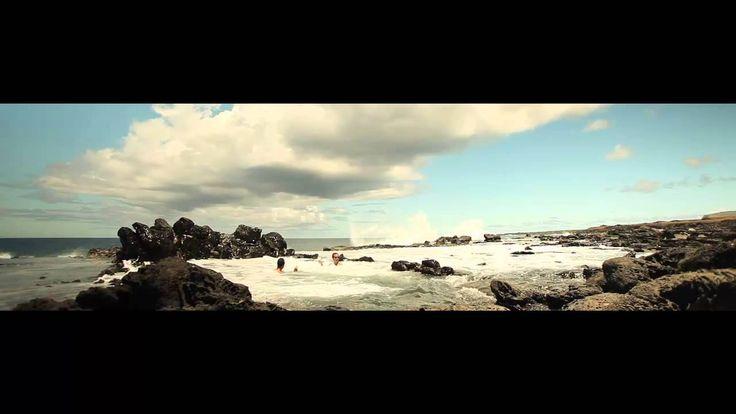 explora Rapa Nui - A feast for the senses & repose for reason