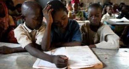 Casamance: Pour raison de résistance passive des parents, plus de 3000 élèves risquent de rater le Cfee faute d'extrait de naissance