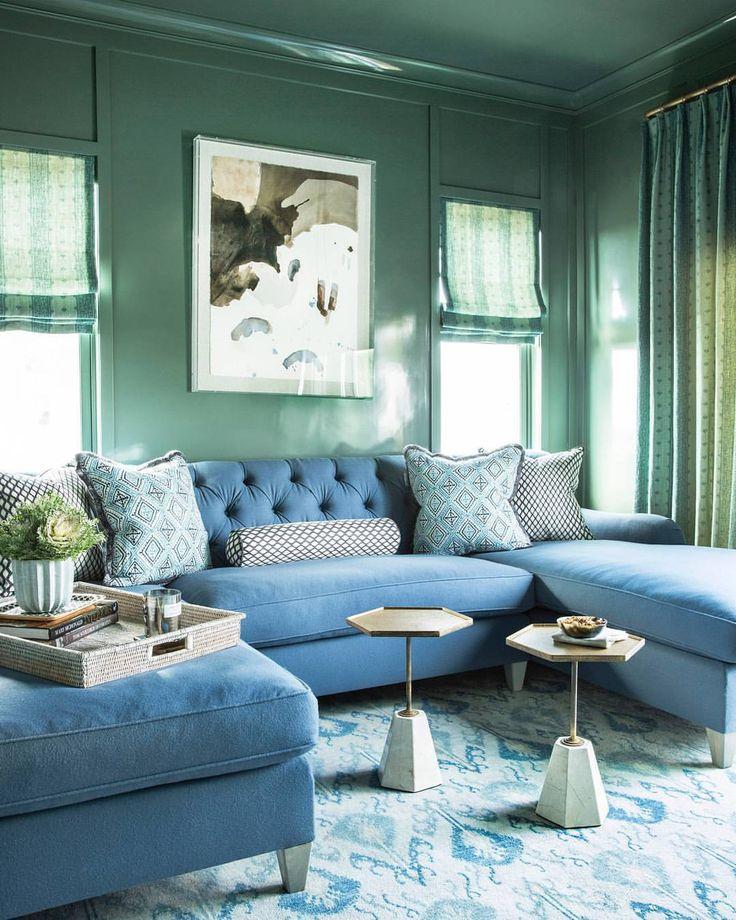 33 best images about tv room on pinterest modern for Best living room ever