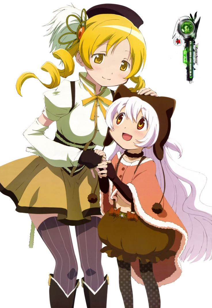 43 best Nagisa Momoe images on Pinterest | Magical girl, Anime ...