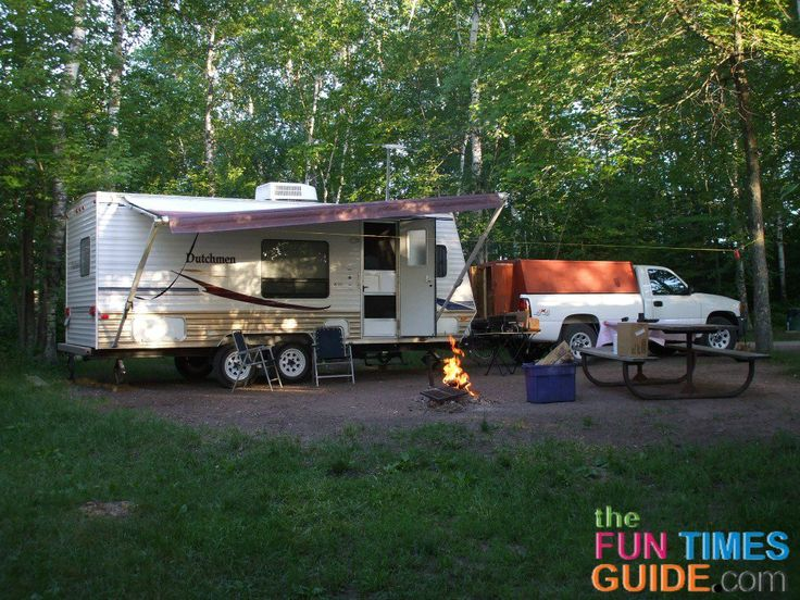 A Fulltime RVers Tips For Downsizing Your Life In Preparation Living An RV