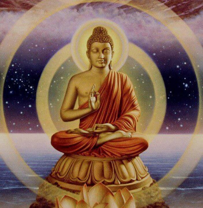 buddhist single women in raymond Studying nuns' ordination: how monastics in the academy can  sincere buddhist's serious attention raymond  the awakening buddhist women .