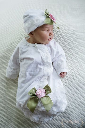 Photo from Hanson {Liliana - newborn} collection by Emily Lien Photography