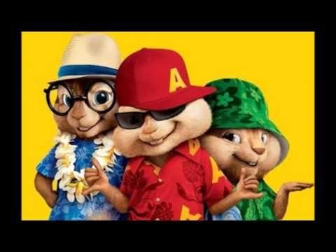 Youtube Alvin E Os Esquilos Alvin E Os Esquilos 3 Esquilo