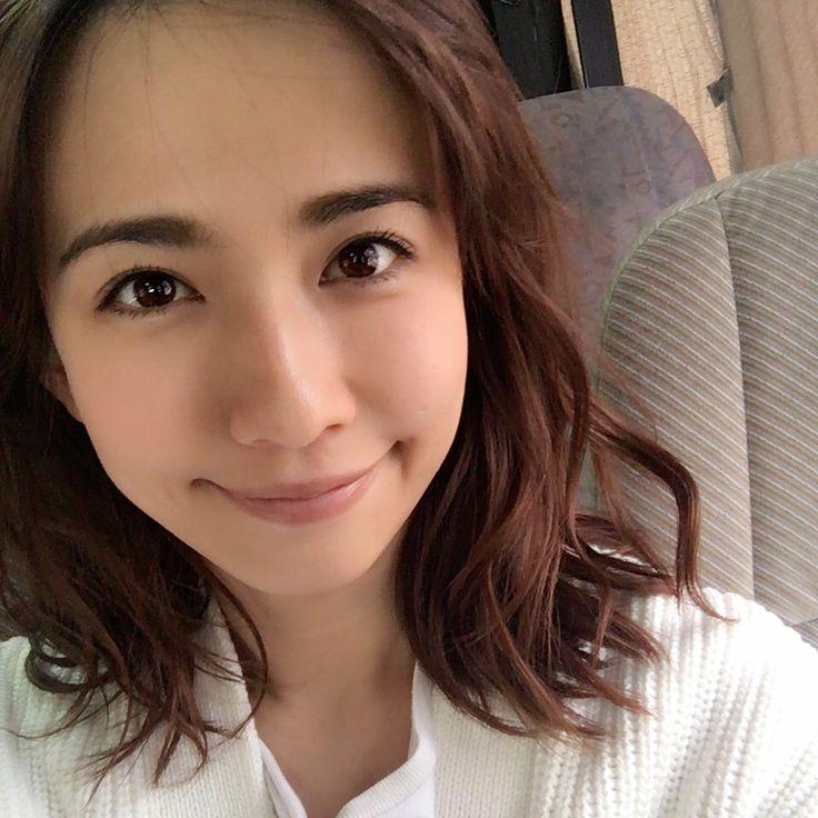 優木まおみ 公式ブログ - 美人百花 - Powered by LINE お天気もよくて撮影していて気持ちいい。
