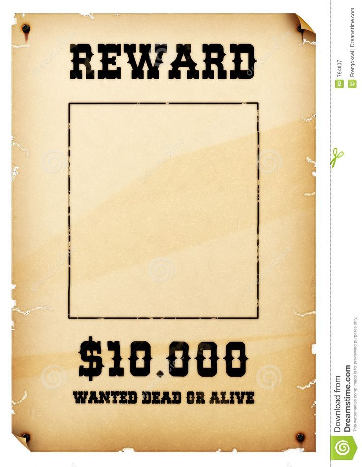16 best party ideas - murder mystery images on Pinterest Book - create a wanted poster free