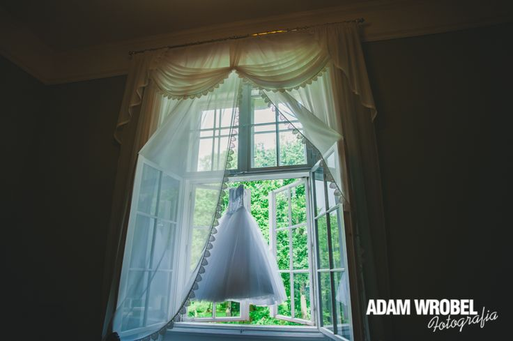 weddings, poland , adam wrobel photographer www.adam-wrobel.pl