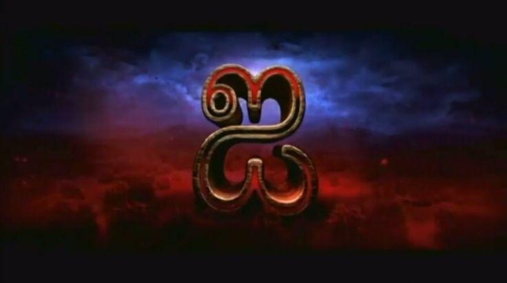 'I' - Official Trailer | Aascar Films | V.Ravichandran | Vikram, Shankar | A.R Rahman