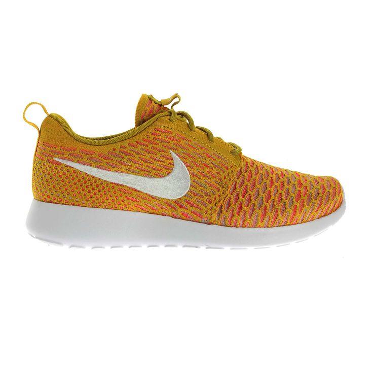 Nike Roshe One Flyknit W ( 704927-700 ) - http://athlitika-papoutsia.gr/nike-roshe-one-flyknit-w-704927-700/
