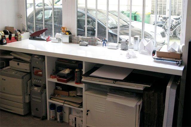 95 best images about polyrey on pinterest on pinterest. Black Bedroom Furniture Sets. Home Design Ideas