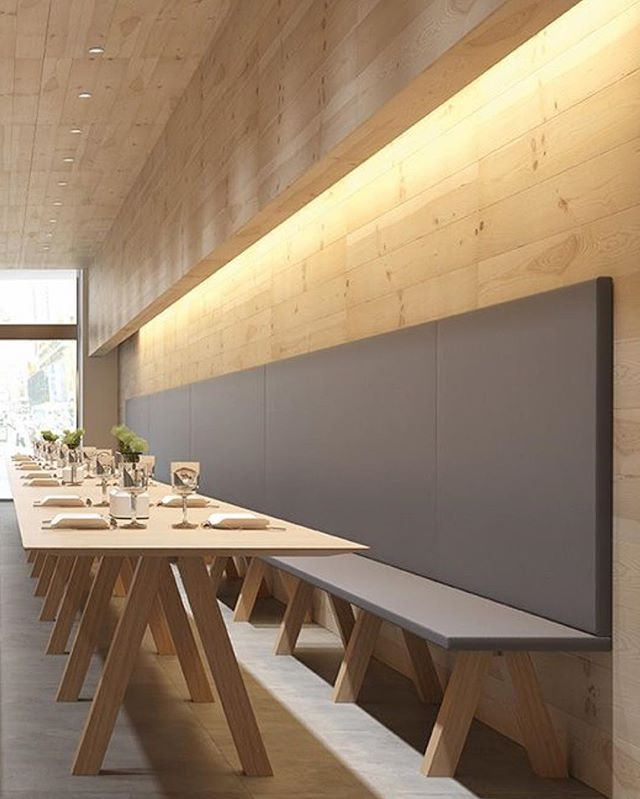 Under lighting on wall in restaurant  City Lighting Products   Commercial  Lighting   www 707 best Restaurant Lighting and Design images on Pinterest  . Luminary Lighting John Kent. Home Design Ideas
