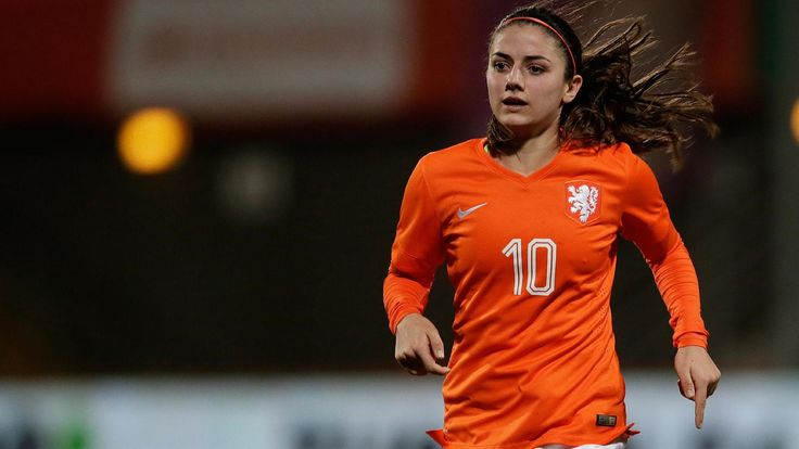 Pin By Md Minhajul Mamun On Soccer Players: 8 Best LAURE BOULLEAU Images On Pinterest