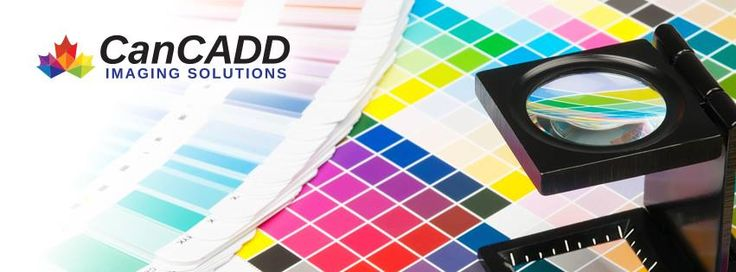 CanCADD Imaging Solutions is a full service imaging solutions company that specializes in large format printers, wide format printers, HP Designjet as well as printing services and more. We offer printing services, equipment and equipment service on printers, scanner and other equipment in #Kelowna, #Vancouver and throughout #BC. #Large #Format #Printer #Printing #Wide #HP #Designjet #Scanner #Scanning