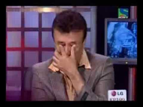 Bhavya Pandit: nigahein milane ko (Indian Idol 4) #bhavya #pandit #indian #idol4 #nigahein #milane #song