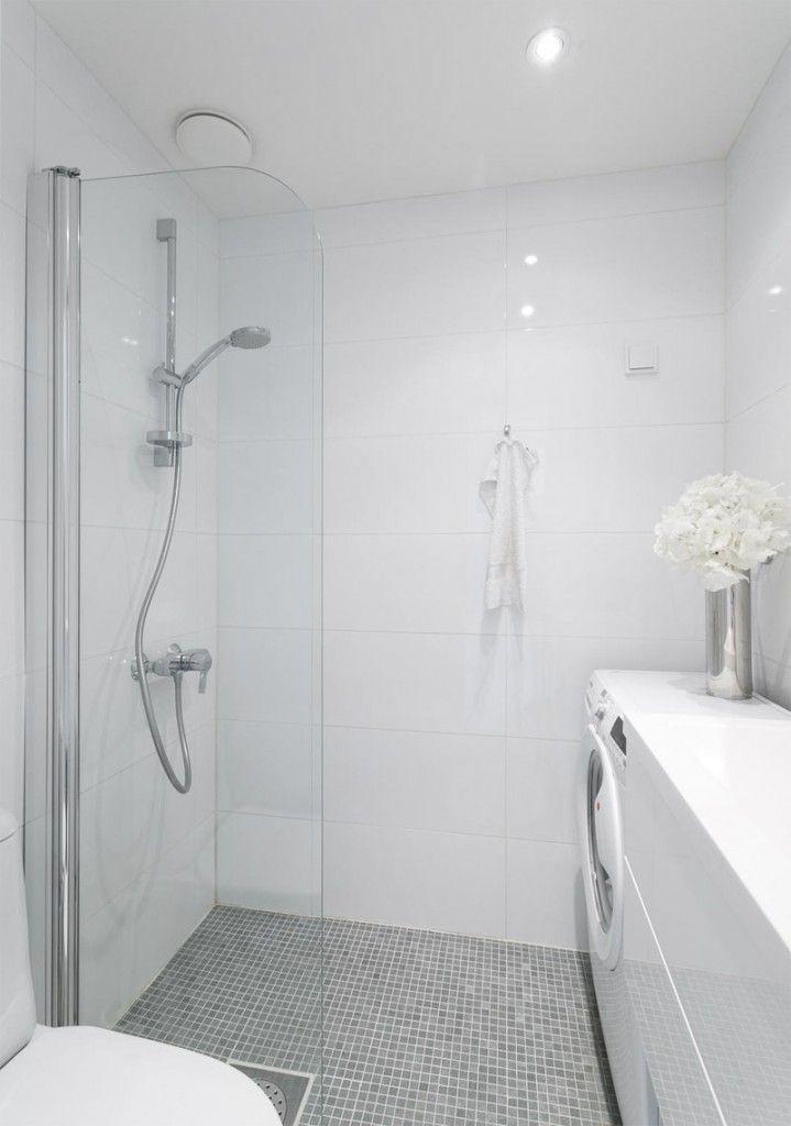 yksio-helsinki-valkoinen-kylpyhuone