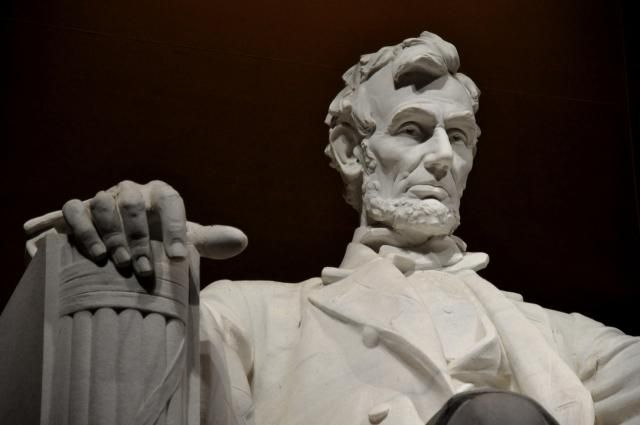 Abraham Lincoln: Who Was the 16th President of the United States?