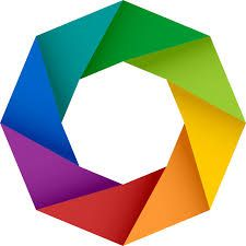 Imagini pentru rainbow