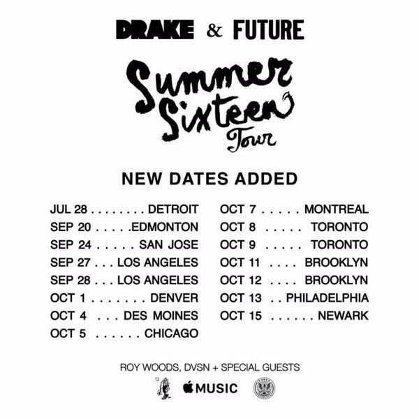 http://www.youngmoneyhq.com/2016/05/22/drake-future-announce-15-new-summer-sixteen-tour-dates/