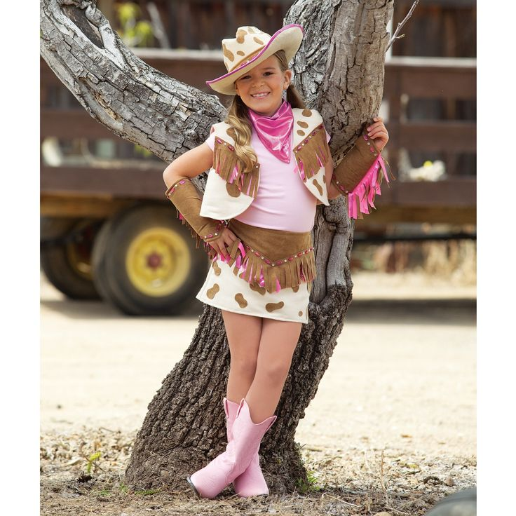 17 best country singer girl images on pinterest country singers rhinestone cowgirl child costume 62177 solutioingenieria Gallery