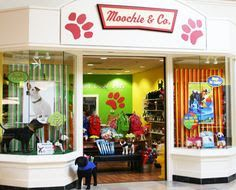 dog boutique - Google Search