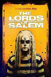 Watch Now.!! >> http://netflix.putlockermovie.net/?id=1731697 << #watchfullmovie #watchmovie #movies Full Movie Watch The Lords of Salem 2016 Putlocker The Lords of Salem Watch The Lords of Salem Online Subtitle English The Lords of Salem HD Full Movie Online Valid LINK Here > http://netflix.putlockermovie.net/?id=1731697