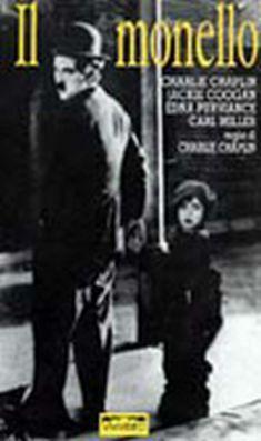 Regia: Charlie Chaplin