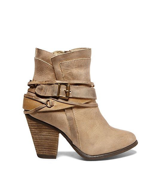 2a58887470d 8 best Boots images by Lindsey Mark on Pinterest