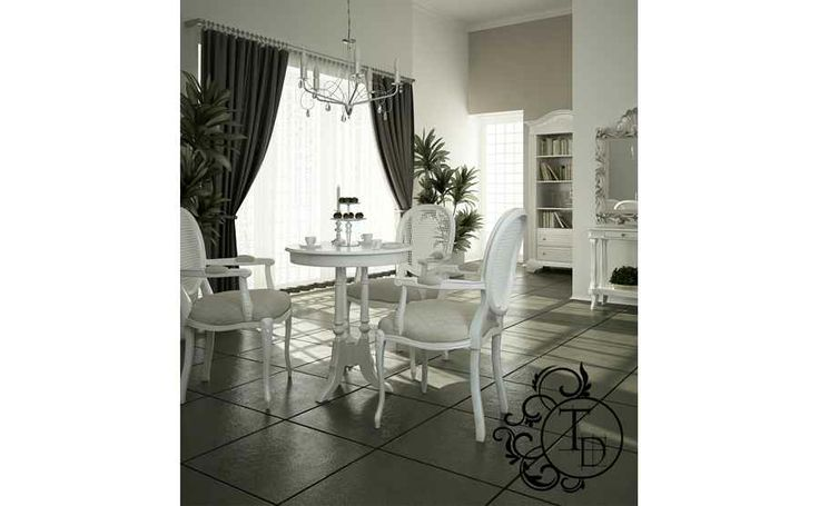 99 best images about dining room designs on pinterest for Dining room designs india