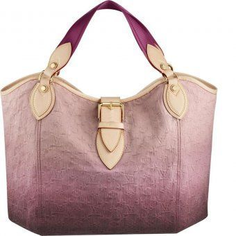 Louis Vuitton bags Outlet Online Sunbeam $151.85 | See more about tote bags, louis vuitton bags and louis vuitton.